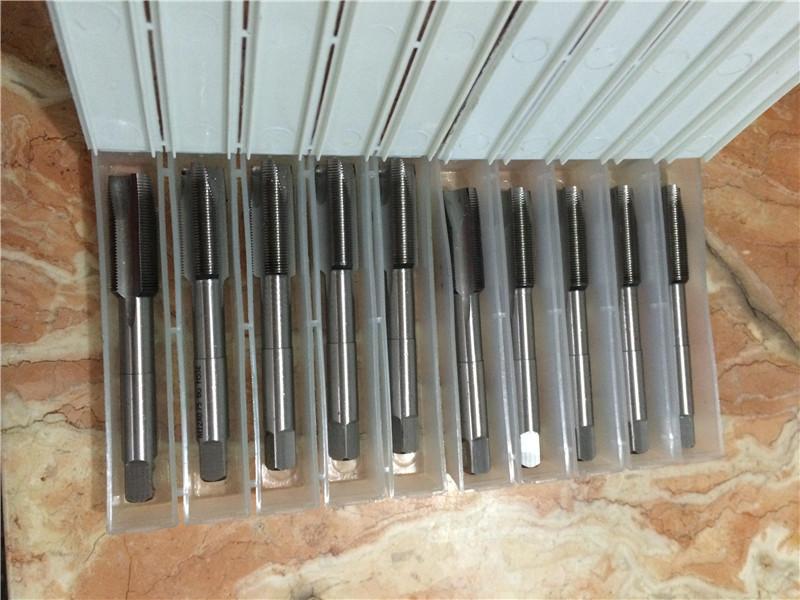 惠州先端丝锥批发-哪里能买到优惠的先端丝锥