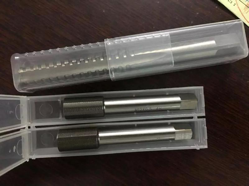 田野井丝锥-知名的丝攻生产厂家就是小柳五金