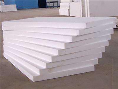 买聚合聚苯板,聚合聚苯板生产商,聚合聚苯板价格,就选【志诚】