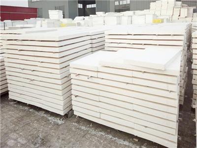 EPS热固复合聚苯板生产商