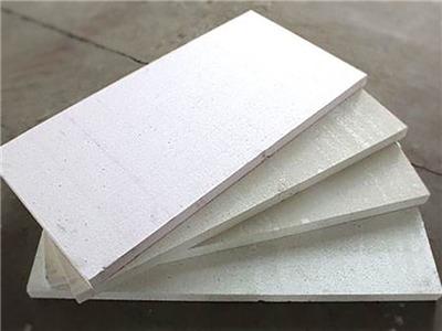 硅质聚苯板的特点——志诚新型保温材料|行业资讯-潍坊志诚新型保温材料有限公司