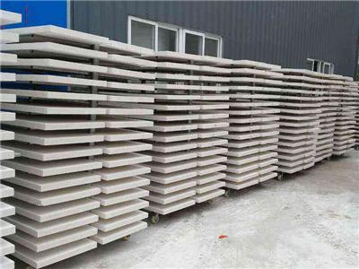 硅质聚苯板,济南硅质聚苯板厂家,硅质聚苯板价格-志诚-有优惠
