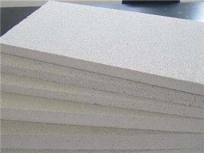 聚合聚苯板批发//聚合聚苯板生产厂家