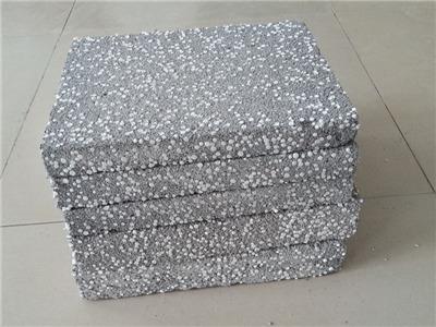 水泥砂浆岩棉复合板【志诚】水泥砂浆岩棉复合板多少钱?