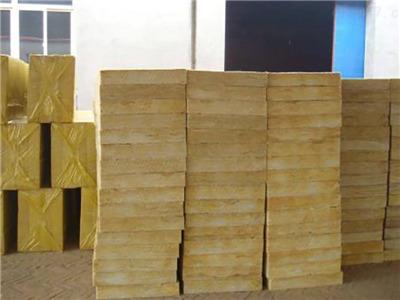 水泥砂浆岩棉复合板批发