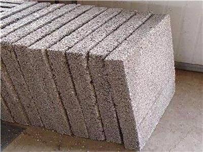 匀质板批发//匀质板生产商