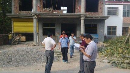 徐州建筑工程-供应苏州实惠的建筑工程材料