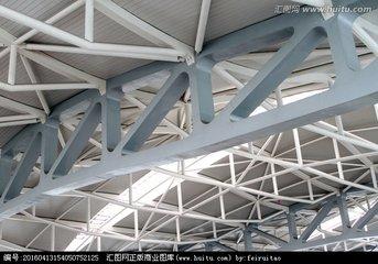 知名的钢结构工程材料公司-常熟钢结构工程