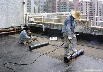 苏州防水工程采购-江苏可靠的防水工程材料供应商