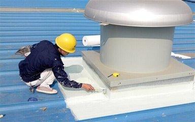 常熟防水工程|買耐用的防水工程材料,就來昆山鑫德祥