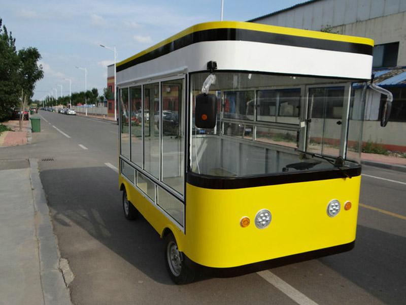 电动小吃车,电动小吃车厂家,电动小吃车价格