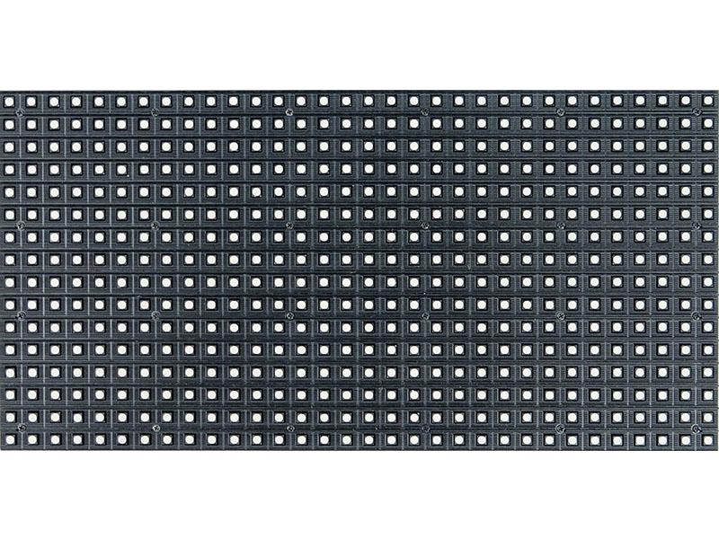 福建LED模组价格-优良LED模组批发