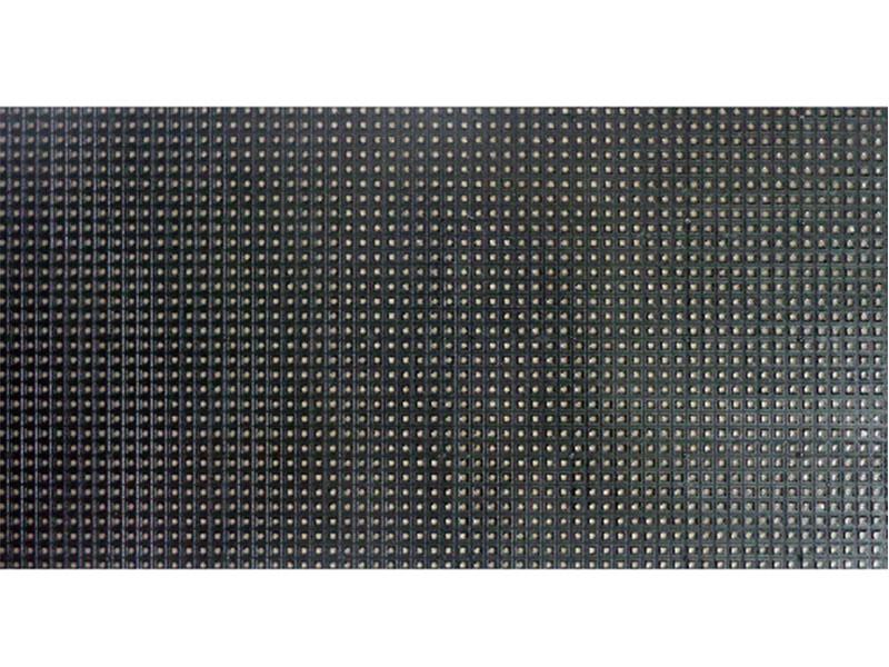 漳州土楼土楼LED模组规格-泉州市别来无恙教养晒台LED模组现货需求