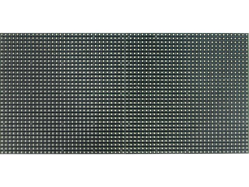 LED配件_LED配件厂家_LED配件价格_百视达