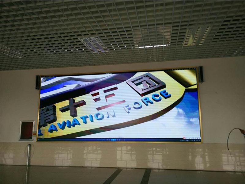 福建LED大屏幕哪里有卖|福建LED大屏幕厂家