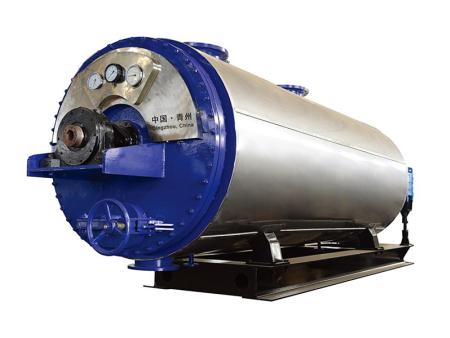 屠宰廢棄物處理設備訂做-歐德龍環保設備高性價屠宰廢棄物處理設備出售