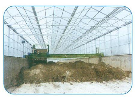 有機肥生產設備廠家_濰坊高性價有機肥生產設備_廠家直銷