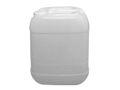 福建口碑好的塑料桶廠家_方形塑料桶廠家