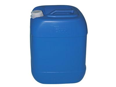 化工塑料桶销售-厦门塑料桶要怎么买