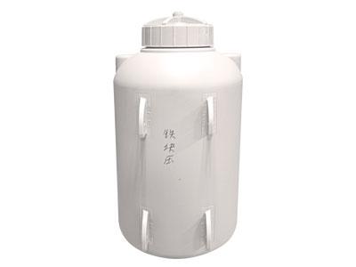 廈門高性價比的塑料桶供應_200l大口塑料桶廠家
