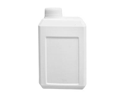 光巖工貿為您提供銷量好的分裝瓶——哪里有賣分裝瓶