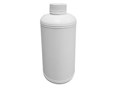 廈門高性價比的塑料瓶供應,hdpe瓶生產廠家