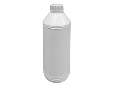 廈門哪里能買到質量過硬的塑料瓶-hdpe瓶生產廠家