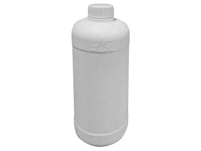 白色圆瓶定制厂家|厦门优惠的塑料瓶行情