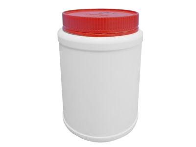 廣口瓶500ml-廈門高品質廣口瓶推薦