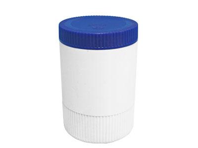 廈門廣口瓶廠家——想購買品質好的廣口瓶,優選光巖工貿