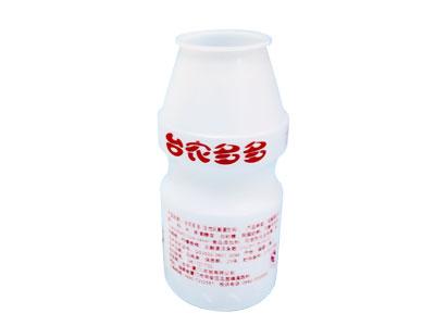 廈門哪里買品質良好的嬰兒奶瓶套|塑料瓶批發