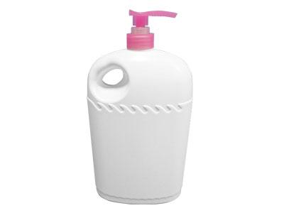 廈門哪里能買到合格的洗潔精瓶 漳州洗潔精瓶批發