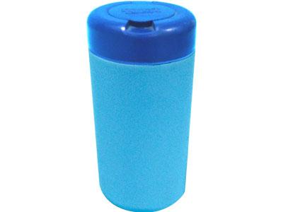 廈門高品質洗潔精瓶推薦-龍巖洗發水瓶批發