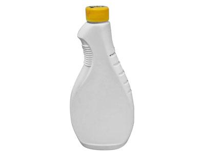 光巖工貿供應同行中口碑好的洗潔精瓶|廈門洗潔精瓶廠