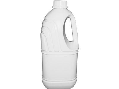 福建哪里有供應優惠的塑料瓶,手提塑料瓶價格