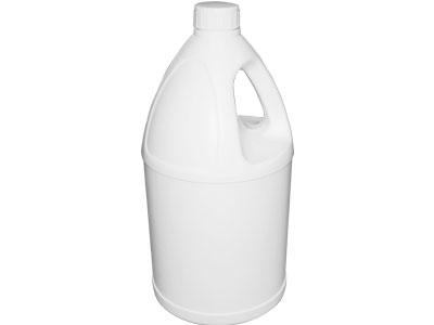 手提瓶生产厂家-供销划算的塑料瓶
