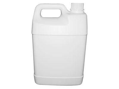 性價比高的塑料瓶產品信息 手提塑料瓶價格