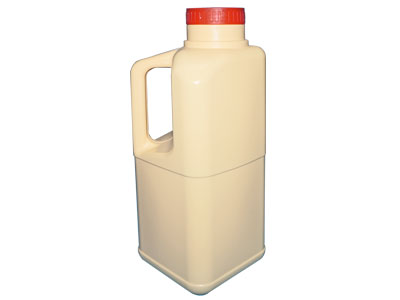 廈門哪里能買到質量過硬的塑料瓶-手提瓶生產廠家