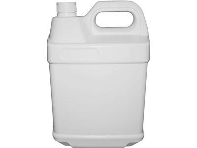 漳州手提瓶_厦门塑料瓶品牌推荐