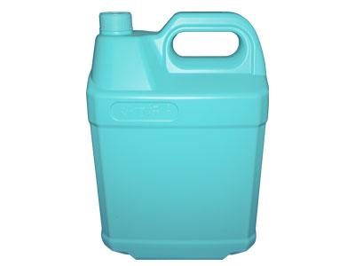 hdpe瓶价格|厦门高品质塑料瓶推荐