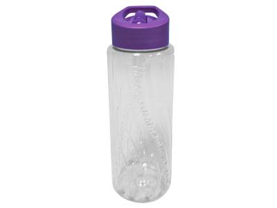 福建哪里有供應優惠的嬰兒奶瓶套 PET瓶批發