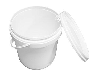 想購買報價合理的注塑桶,優選光巖工貿,廈門吹塑制品廠家