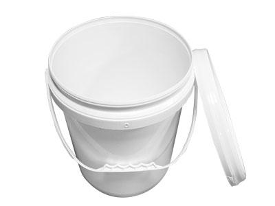 廈門哪里能買到質量過硬的注塑桶 廈門供應注塑桶