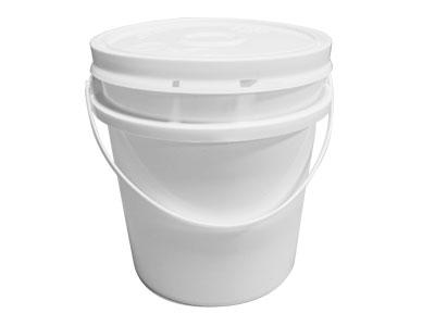 泉州塑料盒_厦门注塑桶品牌推荐
