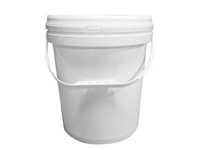 注塑桶哪家好|厦门优惠的注塑桶供销