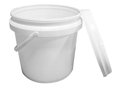 福建哪里有供應優惠的注塑桶 廈門吹塑制品廠家