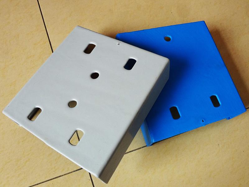 出售滨州实用的防腐C型钢,防腐C型钢生产厂