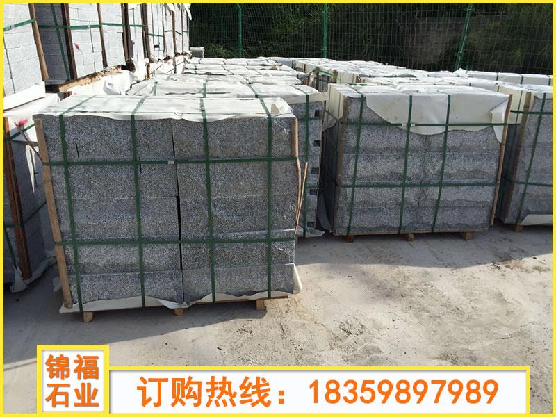 漳浦灰花岗岩