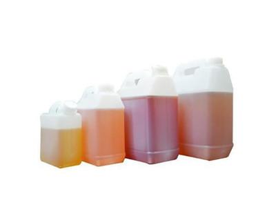 工业香精-优惠的尽在鑫茂源化工-工业香精