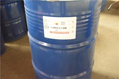 鑫茂源化工质量好的NP-10|潍坊NP-10